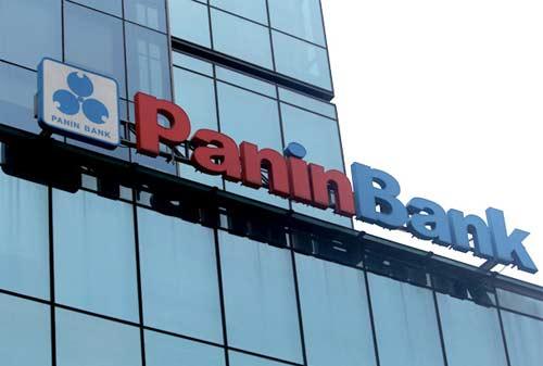 Panin Bank 02 - Finansialku