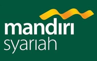 Bank Syariah Mandiri 01 - Finansialku