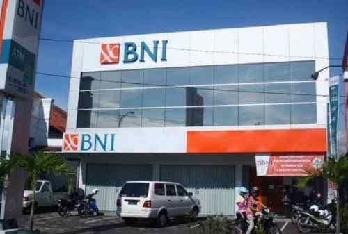 Bank BRI VS Bank BNI, Mana yang Lebih Baik Untuk Tabungan Anda 04 - Finansialku