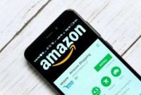 Amazon Indonesia - Finansialku