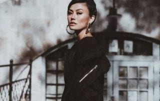 Kisah 'Dream, Believe, Make It Happen' Bawa Agnez Mo 01 - Finansialku