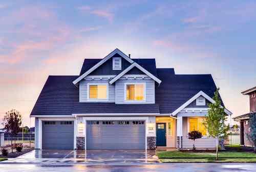Bagaimana Cara Membeli Rumah dengan KPR_ Ini 5 Tahapannya 01 (1)
