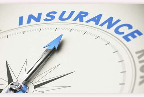 7 Alasan Jadul Kenapa Orang Tidak Mau Beli Asuransi 03