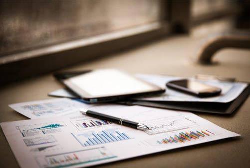Strategi Investasi Cuan - Finansialku