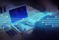 Definisi Sistem Informasi Adalah 01 - Finansialku