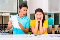 Simak 5 Cara Ampuh Menghadapi Pasangan Gemar Berutang 01