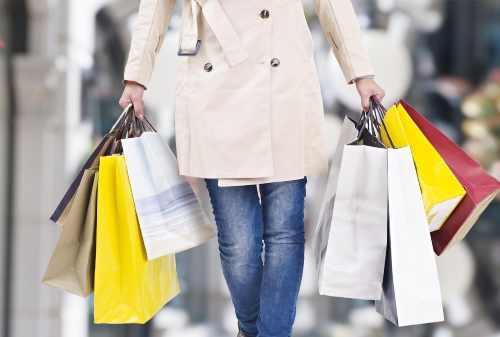 Belajar Dari Sale Stock, E-commerce Fashion yang Punya Strategi Unik 03