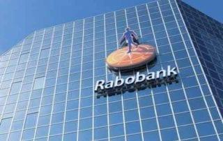 Keren! BCA Akuisisi Rabobank Secara Resmi 01 - Finansialku