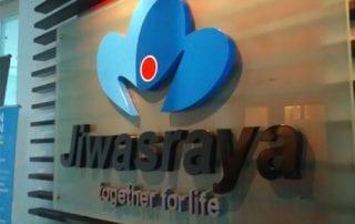 Asuransi Jiwasraya - Finansialku