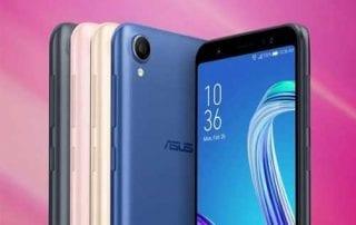 Daftar HP Android Asus Zenfone Tahun 2019 01 - Finansialku