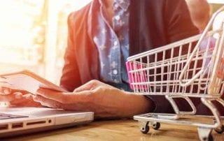 Jualan Online - Finansialku