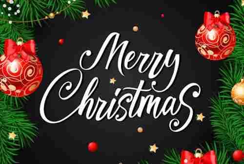 Kata-kata Mutiara Natal Untuk Orang-orang Tercinta - Finansialku