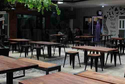 7 Es Kopi Susu Kekinian yang Terkenal di Bandung 05 - Finansialku
