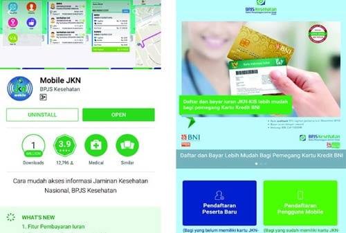 Mobile JKN 04 - Finansialku