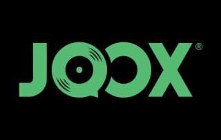 5+ Pelajaran dari Joox Indonesia yang Rajai Aplikasi Musik 01