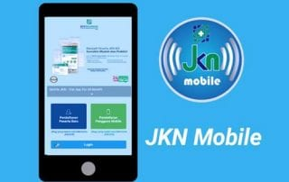 Mobile JKN 01 - Finansialku