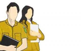 Gagal Hasil Seleksi CPNS_ Tenang, Masih Bisa Sanggah SSCN! 01
