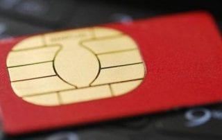 Registrasi Kartu Telkomsel 01 - Finansialku