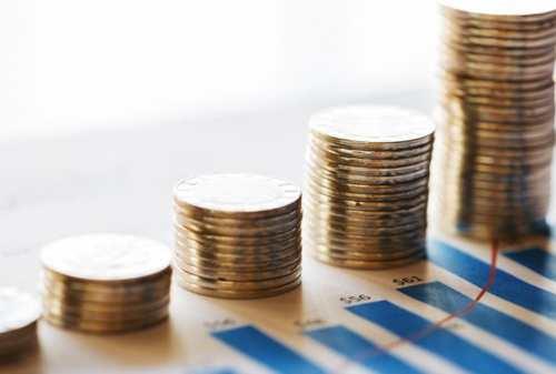 Investment Outlook 2020, Cara Berinvestasi Untuk Masa Depan 02