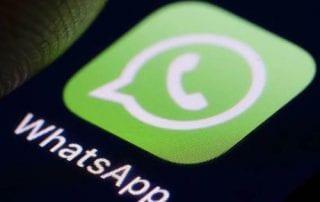 Ternyata Ini Penyebab Pengguna Whatsapp Ingin Hapus Akun 01