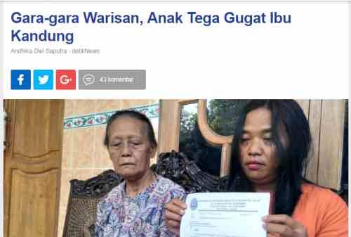 TTS_ Menghitung Harta Warisan Berdasarkan Hukum Waris di Indonesia 02