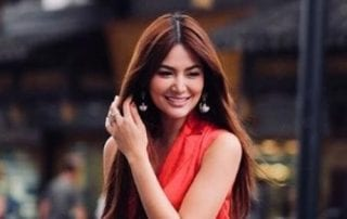 Maria Selena 01 - Finansialku