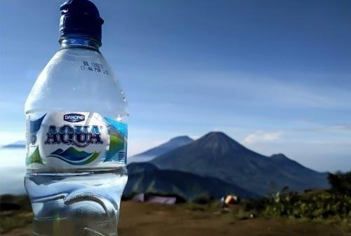 Aqua 03 - Finansialku