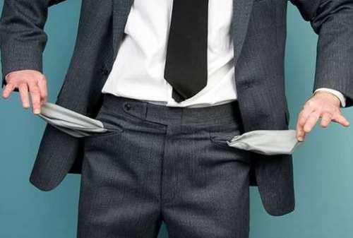 Tips Memperbaiki Keuangan Korban Promo dan Diskon 03