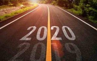 Resolusi 2020_ Apa yang Harus Dilakukan Untuk Mengatur Uang_ 1