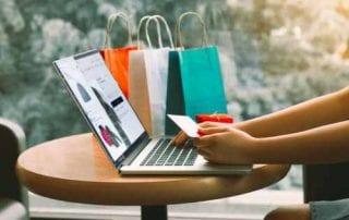 10 Tempat Belanja Online Murah dan Mudah di Indonesia 01 - Finansialku
