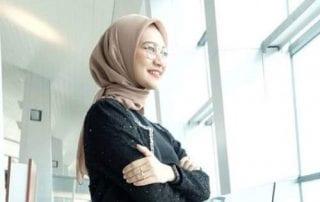 Belajar dari CEO Penyandang Tuna Rungu, Angkie Yudistia 01