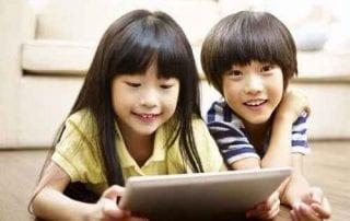 10 Game Belajar Anak Untuk Pertumbuhan Otak Si Kecil 01 - Finansialku