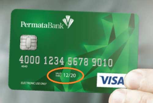 Permata Bank 03