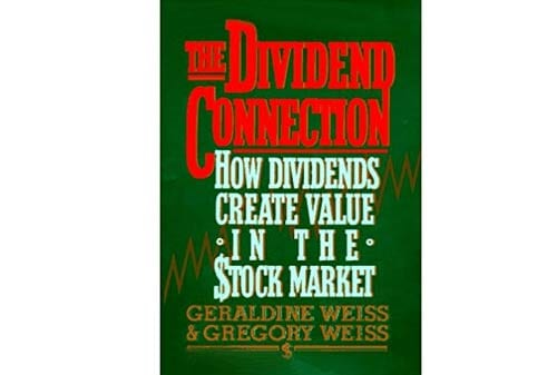 The Dividend Connection - Finansialku