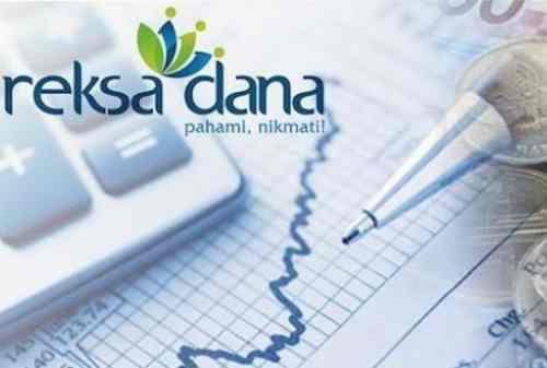 Kinerja Reksa Dana Anjlok di Atas 50%, Investor Harus Apa - Finansialku