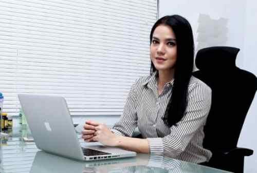 Kisah Sukses 8wood, Fashion E-Commerce yang Lagi Naik Daun 03