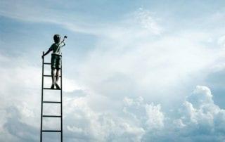 Mengembangkan Mindset Sukses - Finansialku