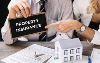 Memilih Asuransi Apartemen - Finansialku