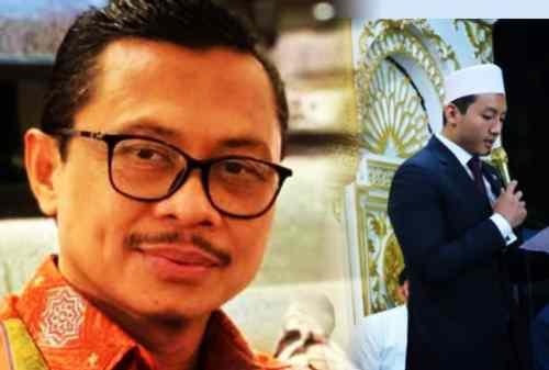 Ramai Tudingan Investasi Bodong, Ini Profil Hartadinata Harianto 02 - Finansialku