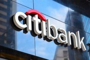 Citibank 01 - Finansialku