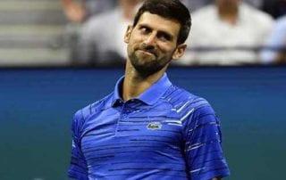 Kisah Sukses Pemain Tenis Dunia Novak Djokovic 01