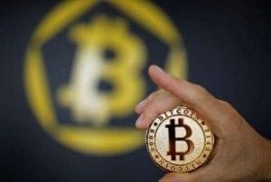 Cara Menambang Bitcoin 01