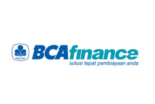 BCA Finance KPM - Finansialku