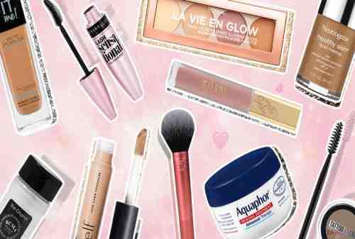 Belanjamimo (Mimo Beauty) Tempat Belanja Kosmetik Online 04