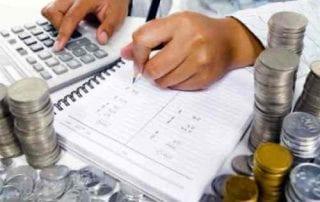 Jangan Sepelekan Rencana Keuangan Jangka Pendek! Yuk Buat Dari Sekarang! 03
