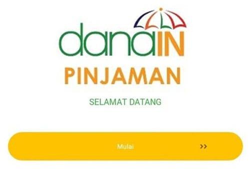 P2P Lending di Danain 02 - Finansialku