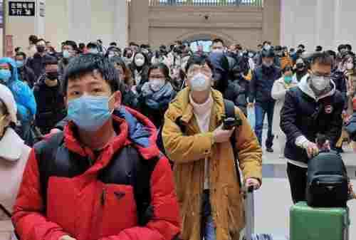 Waduh! Masker Wajah Bisa Tangkal Virus Corona_ 01