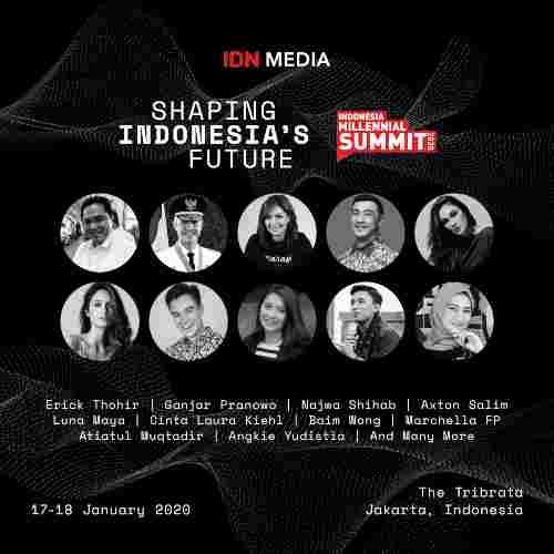 IMS 2020 - Speakers (1)
