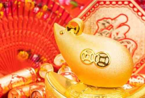 Resolusi Keuangan Tahun Tikus Logam_ Cara Bebas Utang Pinjol 01