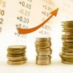The Basics On How To Start Investing 01